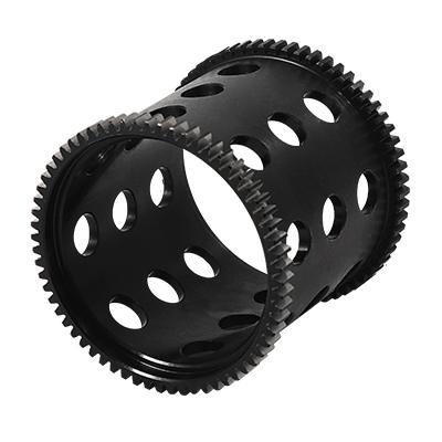 異型齒輪(lun)